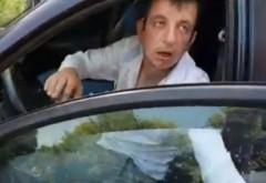 """Si in Ploiesti, unii conduc de parca ar fi """"cu capul"""": Poliția a prins 1.500 de șoferi BEȚI și 40 DROGAȚI în doar o săptămână"""
