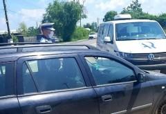 RAZIE de amploare Poliție - RAR în Ploiești, Râfov și Berceni