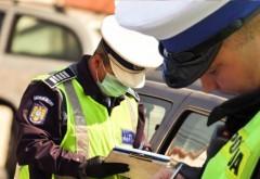 Șoferii care nu prezintă polița RCA pe hârtie nu vor mai fi amendați. Aceasta va putea fi prezentată și în format electronic, pe telefon