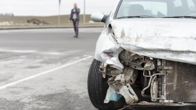 Lăcomia service-urilor, fără limită. Să-ţi repari maşina în România, mai scump ca în Italia