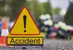 Accident grav in Aricestii Rahtivani. O victima