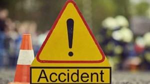 Accident in comuna Iordacheanu, soldat cu o victima