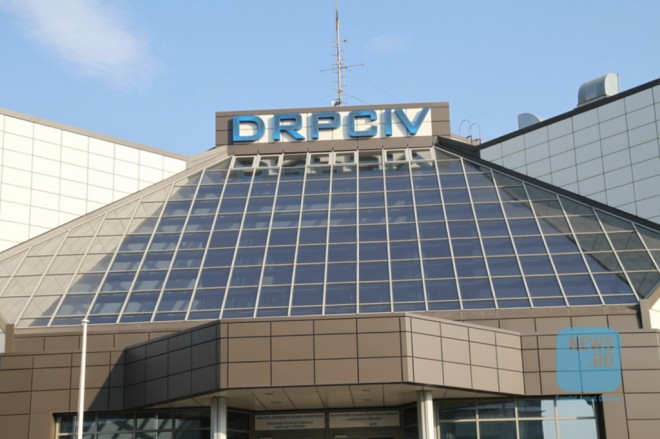 Incepe sa sune a 2020! DRPCIV a implementat plata ONLINE pentru permise, certificate de înmatriculare și autorizații de circulație