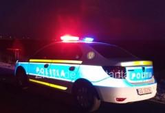 Accident mortal, la Boldesti-Scaeni. O femeie a murit dupa ce a fost lovita de autobuz