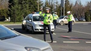 In ce hal s-a ajuns! Cati prahoveni care urca la volan au si permis? Ce au descoperit politistii, ieri, in Ploiesti si Campina