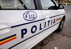 Accident la Ariceștii Rahtivani între un autocar cu 25 de persoane și o mașină în care se afla și un copil de 6 luni