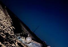 Accident mortal in Prahova, la Cocorastii Colt. Un barbat care nu avea permis s-a rasturnat cu masina in timp ce fugea de Politie