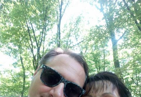 Soții Topârceanu, victimele accidentului de la Băicoi, sunt nepoții unui fost primar al Ploieștiului