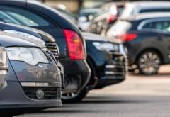 """Ai o masina mai veche de 15 ani? Ministrul Mediului pregateste o noua taxare ce se va aplica """"intr-un timp relativ scurt"""""""