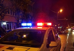 Ploiesti/ Inca 7 motociclisti si 5 cazangii au ramas fara talon dupa o actiune a Politiei, sambata noapte