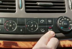 Când consumă mașina mai mult carburant? Când este pornit aerul condiționat, sau când este oprit și mergi cu geamurile deschise?