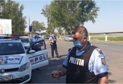 Schimbări dure care afectează toți șoferii din România