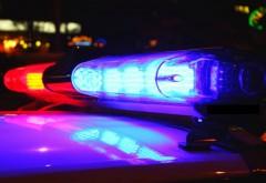 Șofer căutat de Poliție după ce a accidentat o fată de 18 ani, într-o intersecție din Ploiești