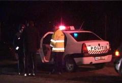 Ploiesti: A fost gasit soferul care a lovit o tanara si a fugit de la locul accidentului
