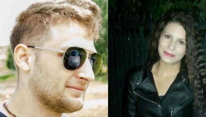 Tanara implicata in accidentul de la Nistoresti a decedat in spital, dupa ce prietenul ei a murit in impact