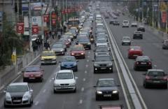Trafic rutier ÎNCHIS, marţi, pe DN1