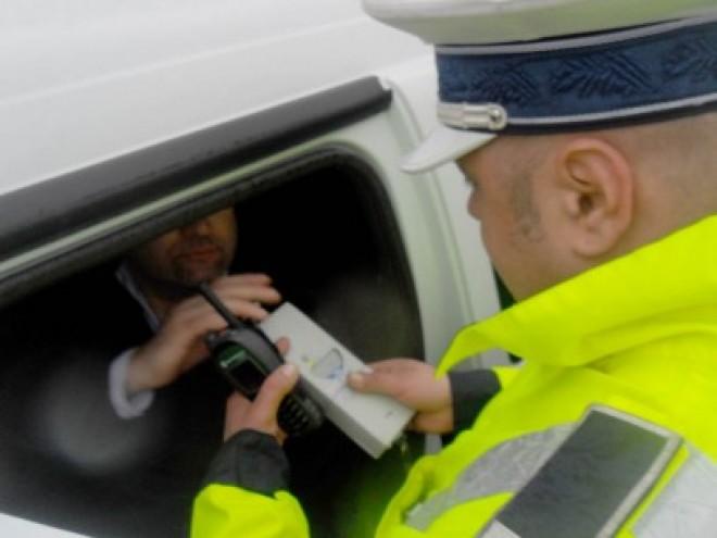 PERICOL PUBLIC. Ploieştean prins beat mort pe DN1, la Româneşti