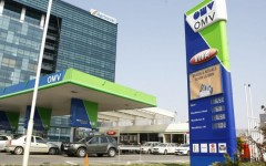 OMV Petrom a ieftinit carburanţii