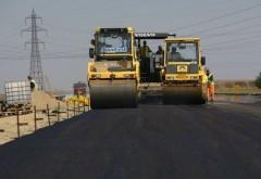 Veste EXTRAORDINARĂ pentru șoferi! Se deschide o nouă autostradă