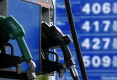 Cele mai IEFTINE BENZINĂRII! Unde poţi cumpăra benzină sub 5 lei/litru în Ploieşti
