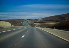 Anunţ important despre autostrăzile din România
