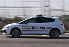 Deputat PSD, implicat într-un grav accident de circulaţie
