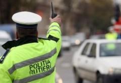 Restricții de circulație în mai multe INTERSECȚII din Ploiești