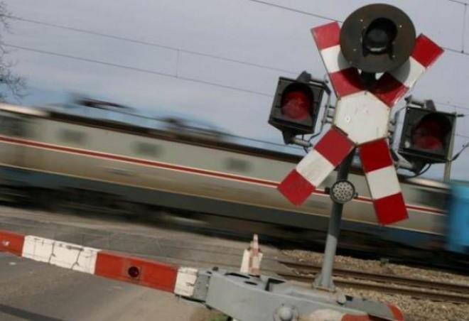 Accident feroviar teribil! Bărbat DECAPITAT de tren în Poiana Câmpina