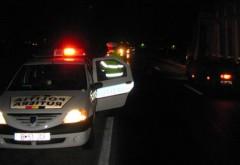 Accident rutier în Ploiești
