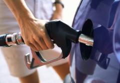 Veşti proaste pentru şoferii care conduc o maşină diesel