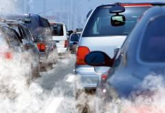 Veste bună despre TAXA DE POLUARE AUTO