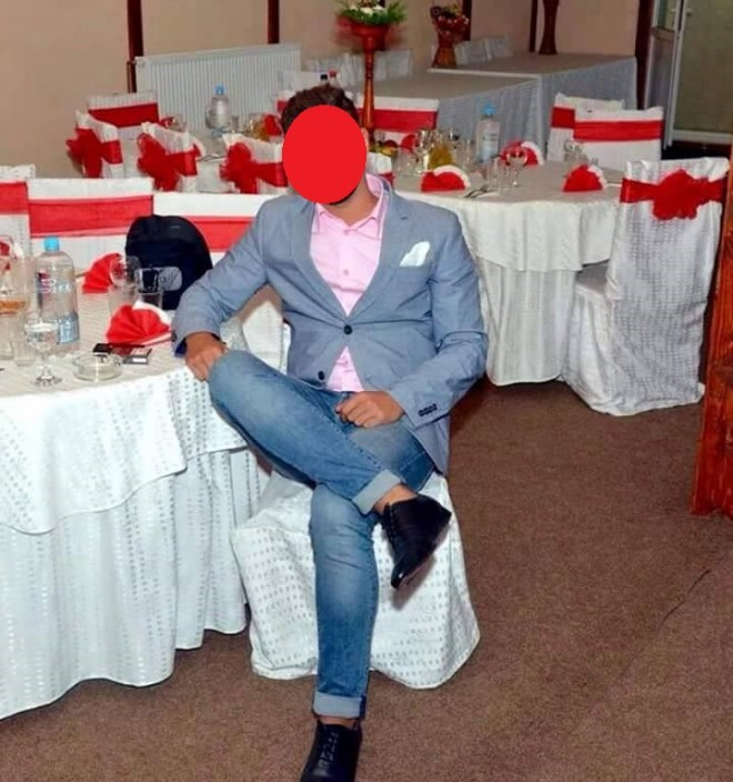 Accident MORTAL la Podeni. Un tânăr de 21 de ani din Ploiești și-a pierdut viața. Cine era