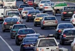 O nouă taxă auto pentru români