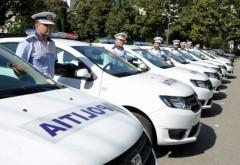 Ce NEREGULI au depistat poliţiştii prahoveni în ultimele 24 de ore