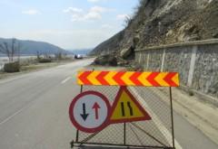 Anunţ important de la Poliţia Română în privinţa traficului: mai multe restricţionări