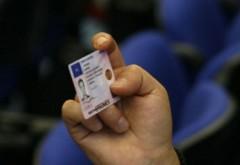 Zeci de permise auto şi certificate de înmatriculare, REŢINUTE de poliţiştii prahoveni