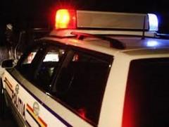 Accident rutier între un angajat al Primăriei Ploieşti şi o coloană oficială MApN. Uite ce a urmat ...
