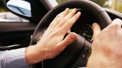 CODUL RUTIER. Şoferii care claxonează excesiv în trafic riscă să-şi piardă PERMISUL