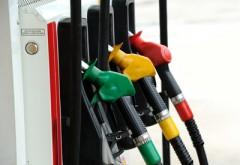 Surpriză în benzinăriile din România. Acest preţ NU a mai fost văzut de şoferi de mulţi ani