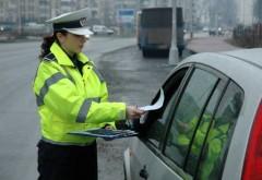 Ce drepturi are un şofer oprit în trafic de poliţia rutieră. Cum poti SCĂPA DE O AMENDĂ RADAR
