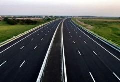Legătura între autostrada București-Ploiești și Capitală va fi EFECTUATĂ. Când vor fi gata cei 3 kilometri