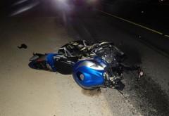 Cine este tanarul de 30 de ani care a murit in accident de motocicleta pe Centura de Vest a Ploiestiului