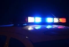 Actiuni ale politistilor din Prahova pentru PREVENIREA accidentelor rutiere