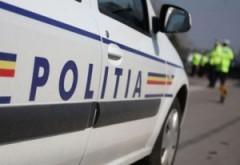 Acțiuni în Prahova pentru prevenirea și combaterea principalelor cauze generatoare de accidente rutiere