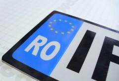 Prahovenii pot face rezervări pentru înmatricularea auto