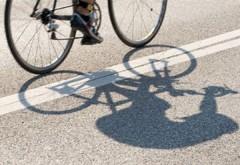 Un biciclist mort de beat a fost AMENDAT în Vălenii de Munte