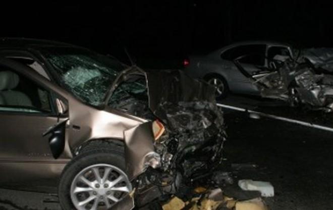 Șofer băut a provocat un accident rutier in Ploieşti