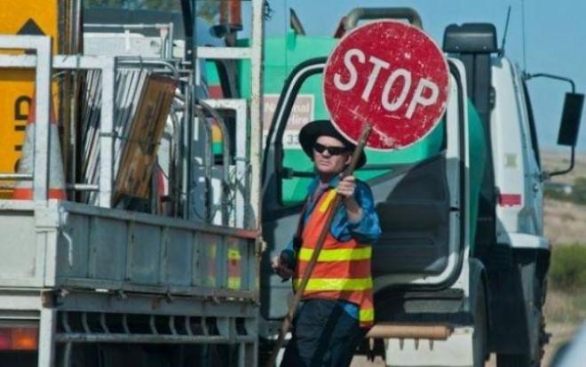 Atentie, soferi! Restricții de trafic în Câmpina