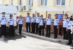 Ce AMENZI de circulație pot aplica poliţiştii locali şoferilor