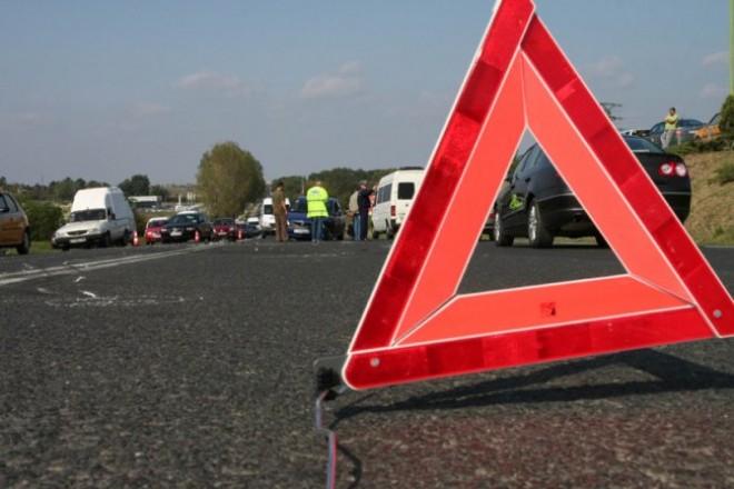 Tragedie în Bulgaria. Doi români au murit într-un grav accident rutier